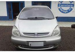 Citroën Xsara Picasso GLX 1.6 16V