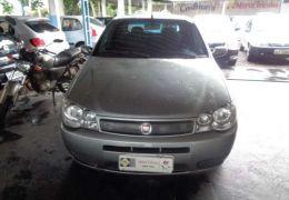 Fiat Palio 1.0 Celebration 2p