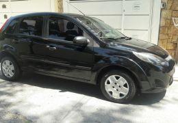 Ford Fiesta Hatch S Rocam 1.0 (Flex)
