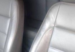 Volkswagen Saveiro Trendline 1.6 (cab. estendida)
