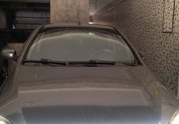 Chevrolet Corsa Sedan Joy 1.8 (Flex)
