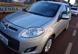 Fiat Palio Attractive 1.0 Evo (Flex)