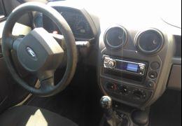 Ford Ka 1.0 Tecno (Flex)