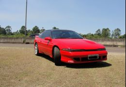 Mitsubishi Eclipse GST 2.0 16V Turbo