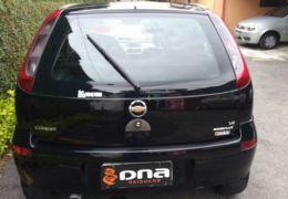 Chevrolet Corsa Hatch Premium 1.0 (Flex)