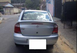 Chevrolet Corsa Sedan Maxx 1.0 (Flex)