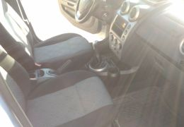 Ford Fiesta Hatch SE Plus 1.0 RoCam (Flex)