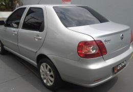 Fiat Siena EL 1.0 Fire (Flex)