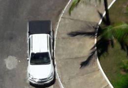 Chevrolet S10 LTZ 2.8 diesel (Cab Dupla) 4x2 (Aut)