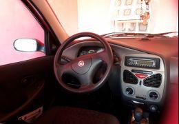 Fiat Palio Fire Way 1.0 (Flex)