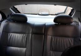 Renault Mégane Hatch. RXE 1.6 16V