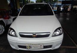 Chevrolet Corsa Hatch 1.4 EconoFlex Premium