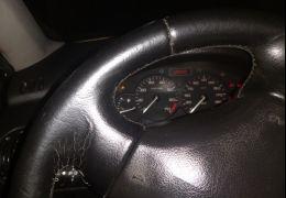 Peugeot 206 Hatch. Soleil 1.6 16V