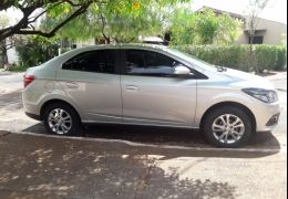Chevrolet Prisma 1.4 SPE/4 LTZ (Aut)