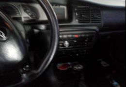 Chevrolet Vectra Elegance 2.2 SFi 16V (Aut)