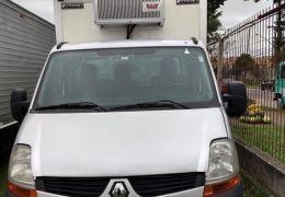 Renault Master Furgao 2.5 dCi L2H2