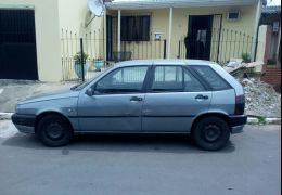 Fiat Tipo SLX 2.0 IE