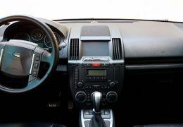Land Rover Freelander 2 HSE 3.2 I6