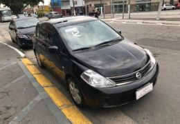 Nissan S 1.81.8 Flex 16V  Mec