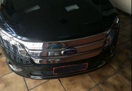 Ford Fusion 2.5 16V Hybrid (Aut)