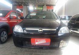 Chevrolet Corsa Maxx 1.4 Mpfi 8V Econo.flex