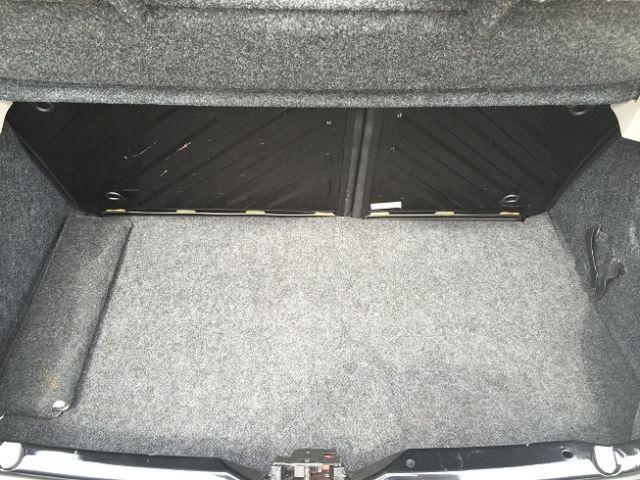 Peugeot 207 XS 1.6 16V Flex - Foto #10