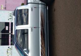 Chevrolet S10 LS 2.4 flex (Cabine Dupla) 4x2