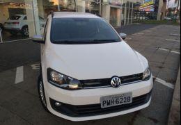 Volkswagen Saveiro Rock in Rio 1.6 MSI (Cabine Dupla)