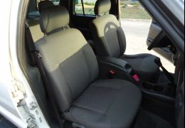 Chevrolet Blazer Advantage 4x2 2.4
