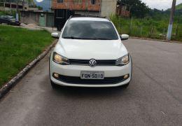 Volkswagen Saveiro 1.6 Trendline (cab. estendida)