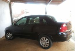 Chevrolet Corsa Sedan Maxx 1.4 (Flex)