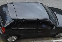 Volkswagen Gol Power 1.0 MI