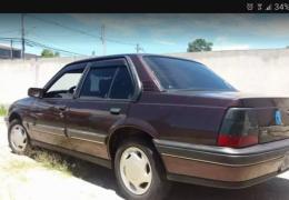 Chevrolet Monza Sedan Class 2.0 EFi