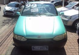 Fiat Strada Working 1.5 MPi 8V Cs