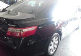 Toyota Camry XLE 3.0 V6 24V