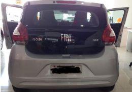 Fiat Mobi Evo Like On 1.0 (Flex) 4p