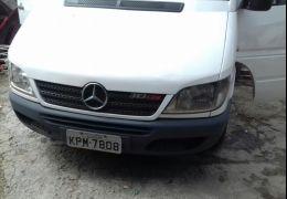 Mercedes-Benz Sprinter 313 2.2 CDI Van Lotação STD (T. Alto/Longa)