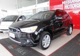 Mitsubishi ASX 4X4 AWD 2.0 16V