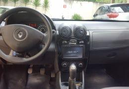 Renault Sandero Tech Run 1.0 16V (Flex)