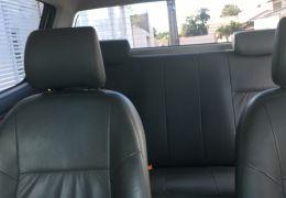 Toyota Hilux 2.7 Flex SRV CD 4x2