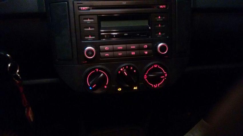 Volkswagen Polo Hatch. Bluemotion 1.6 8V (Flex) - Foto #1