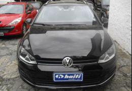 Volkswagen Variant Highline 1.4 TSi Aut