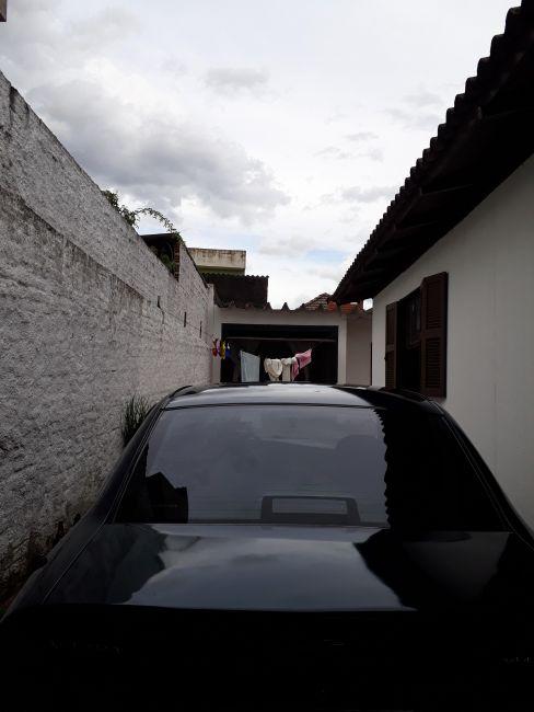 Chevrolet Vectra GLS 2.2 MPFi - Foto #3
