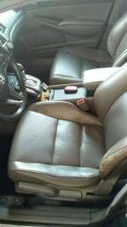 Honda Civic 1.8 i-VTEC LXS (Aut) (Flex) - Foto #7