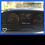 Peugeot 2008 Allure 1.6 16V (Flex) (Aut) - Foto #2