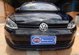 Volkswagen Golf Comfortline 1.4 Mi 8V