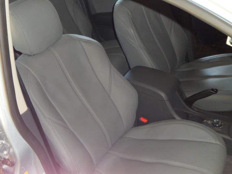 Chevrolet S10 LS 2.4 flex (Cabine Dupla) 4x2 - Foto #2