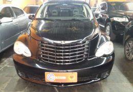 Chrysler PT Cruiser Classic 2.4 16V