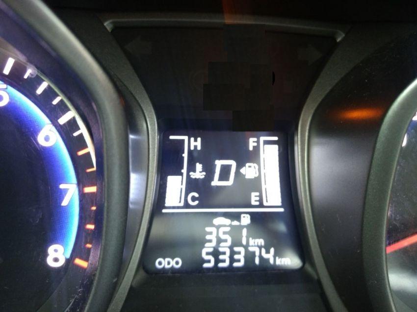 Hyundai HB20 1.6 S Comfort Plus (Aut) - Foto #4