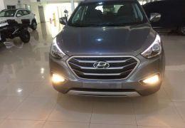 Hyundai ix35 2.0L (Flex) (Aut)